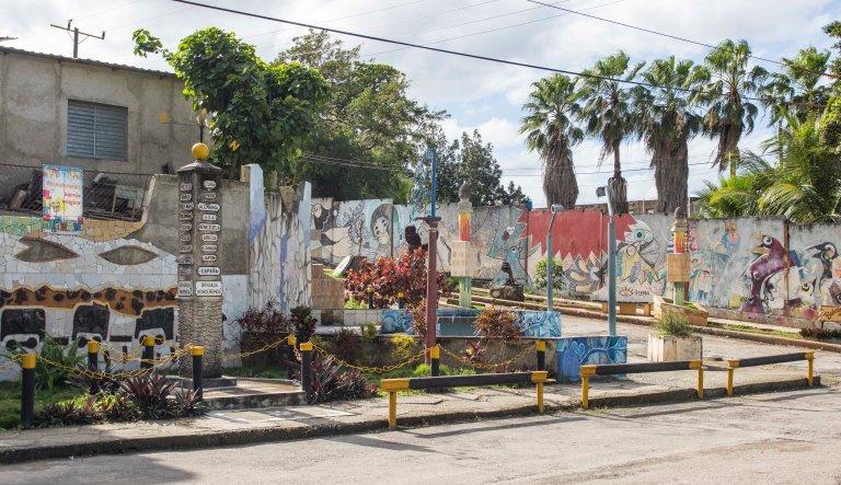 Cuba-Misc-7642