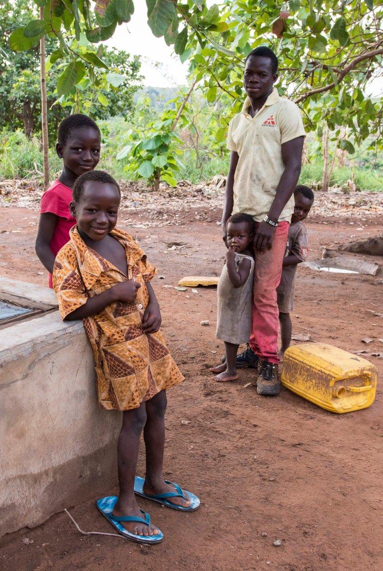 Ghana-Farms-0575