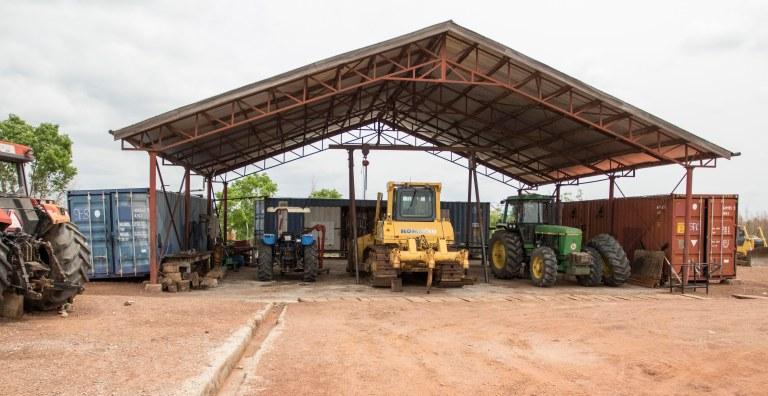 Ghana-Farms-0781
