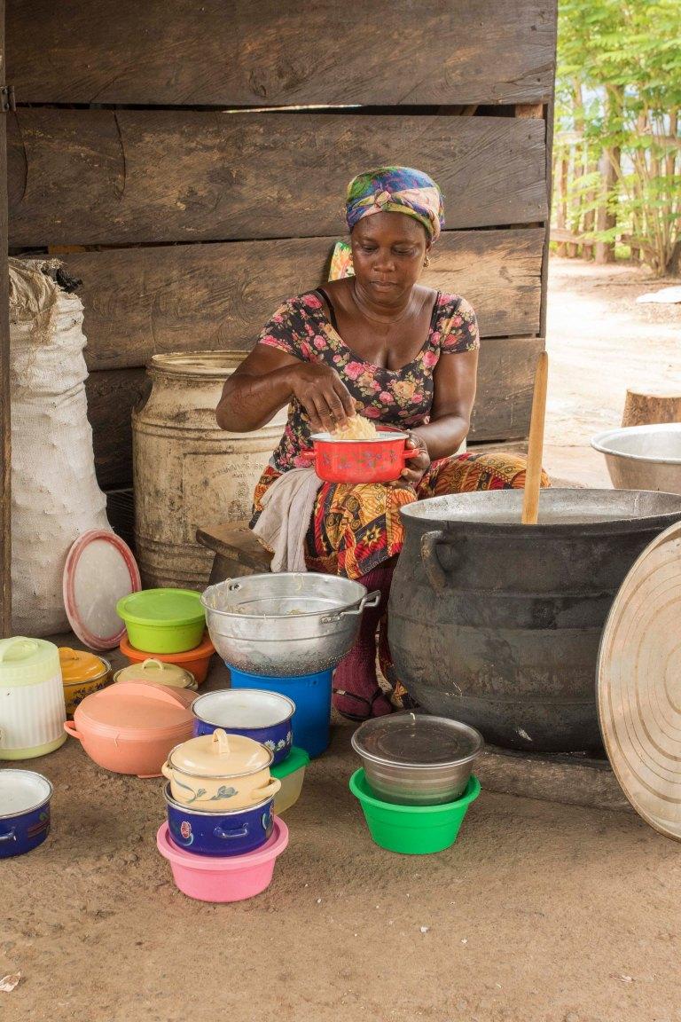 Ghana-Farms-0794
