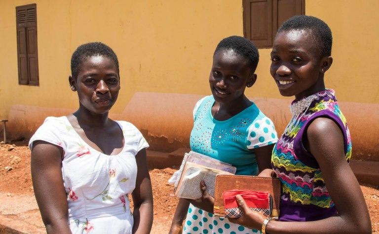 Ghana-Obroni-0737