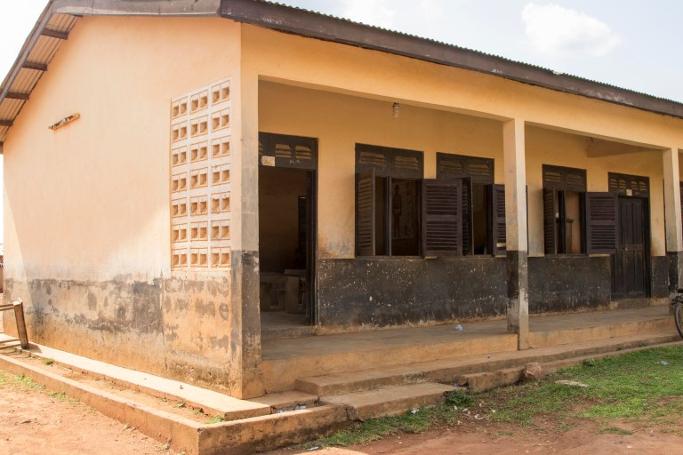 Ghana-This Mission-0771