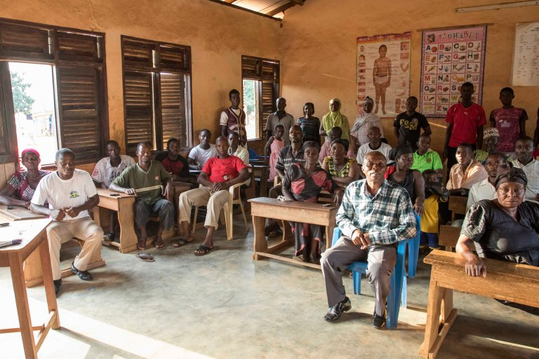 Ghana-This Mission-0778