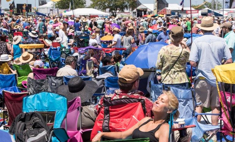 Jazz Fest 2016-1009