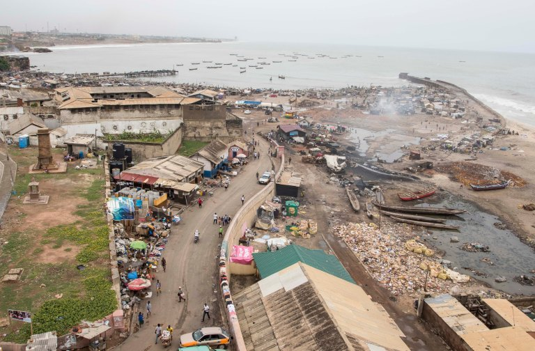 Ghana-Accra-0935