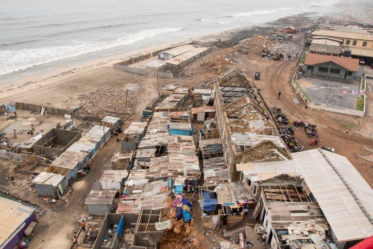 Ghana-Accra-0941