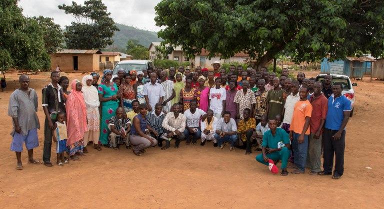 Ghana-Good bye-0845