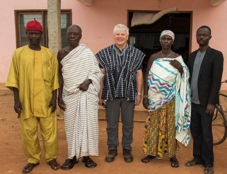 Ghana-Good bye-0853