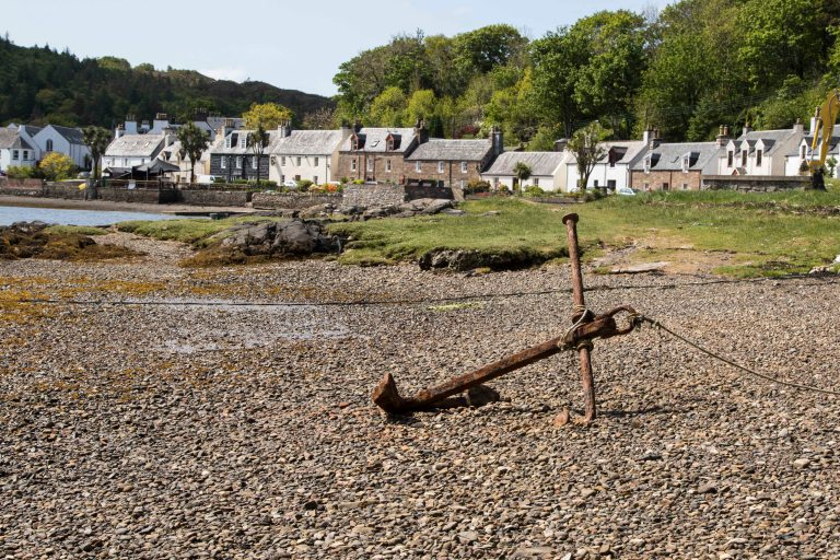 Scotland-Lochcarron-2493