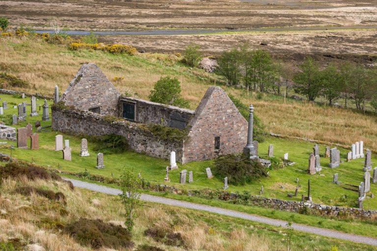 Scotland-Lochcarron-2577