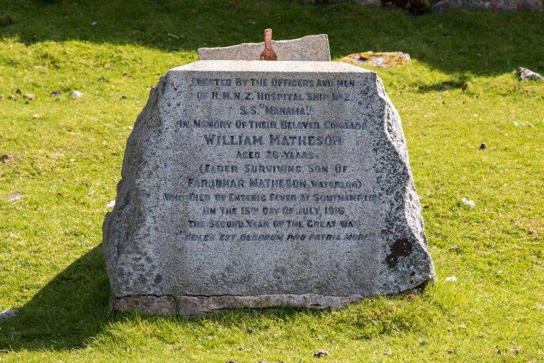 Scotland-Lochcarron-2613