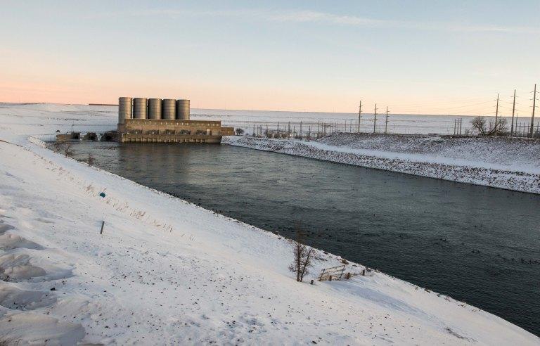 north-dakota-winter-2017-1061