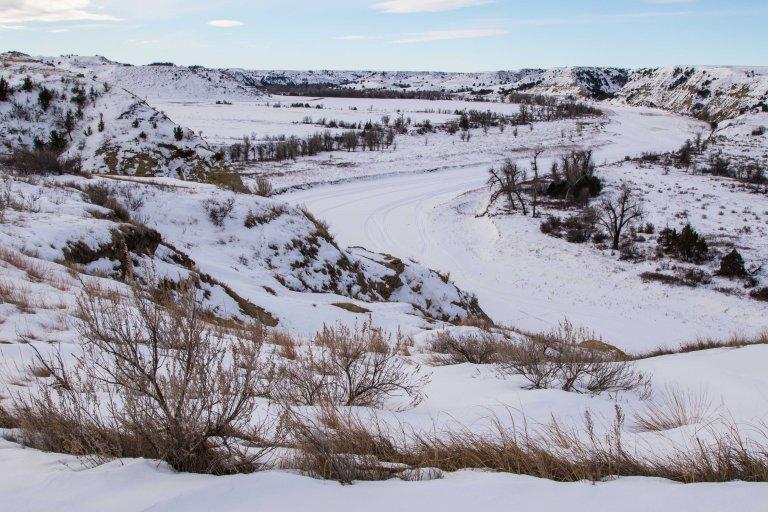 north-dakota-winter-2017-1186