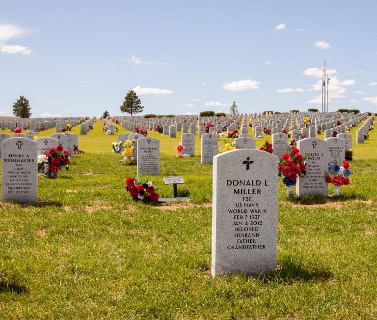vets-cemetery-7419