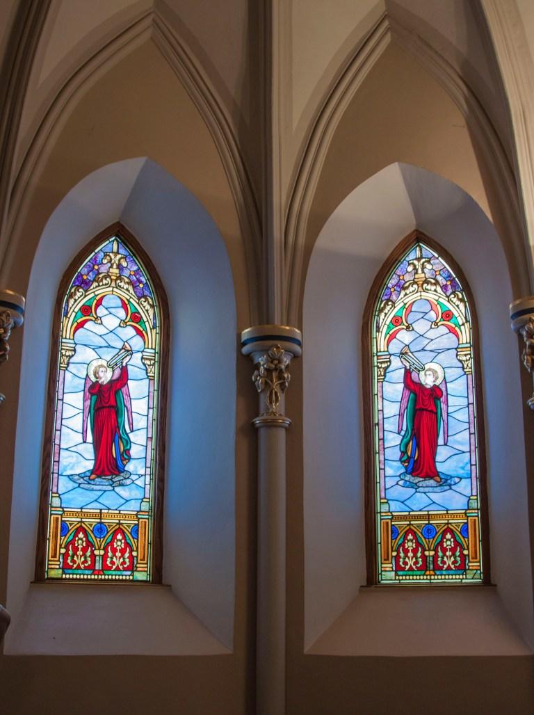 st-peter-church-6251