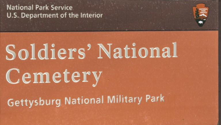 Gettysburg-0601