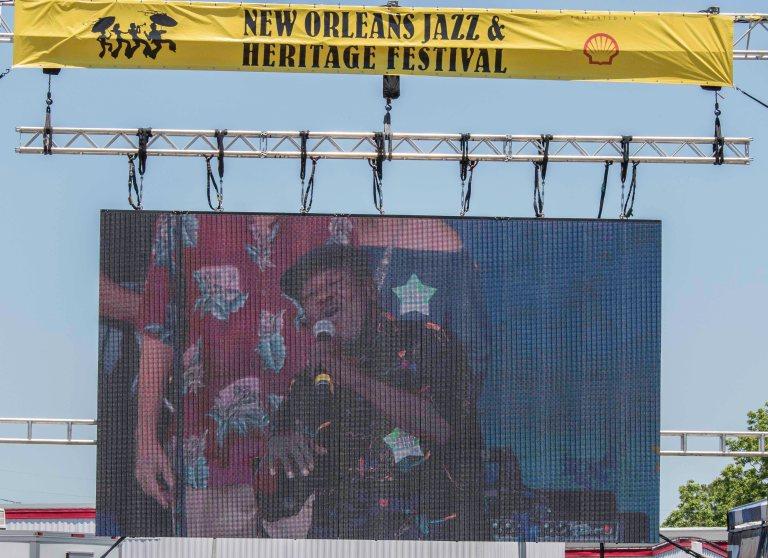 JazzFest2017-0830