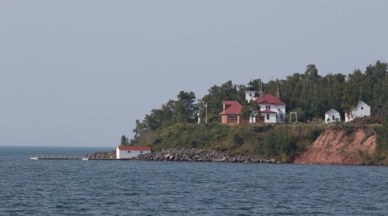 Raspberry Island-1775