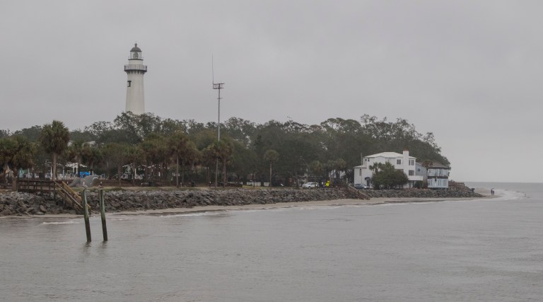 St Simons Island-5464