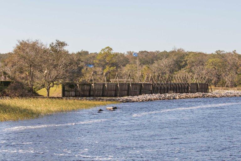 Fort Carolina-2259