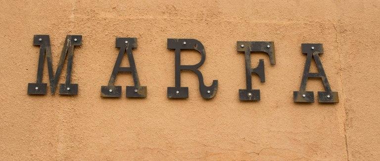 Marfa-5849