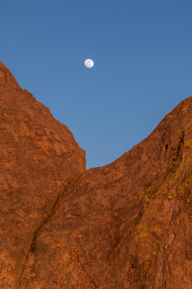 Gila Cliff Dwellings City of Rocks-2559