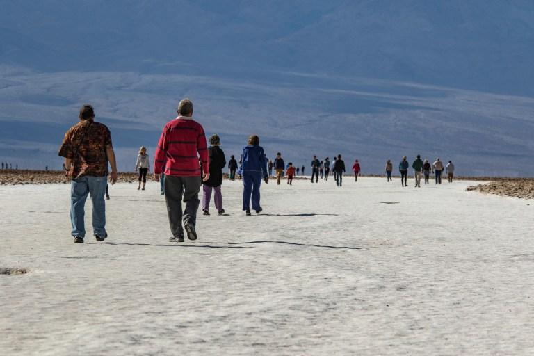 Death Valley-2995