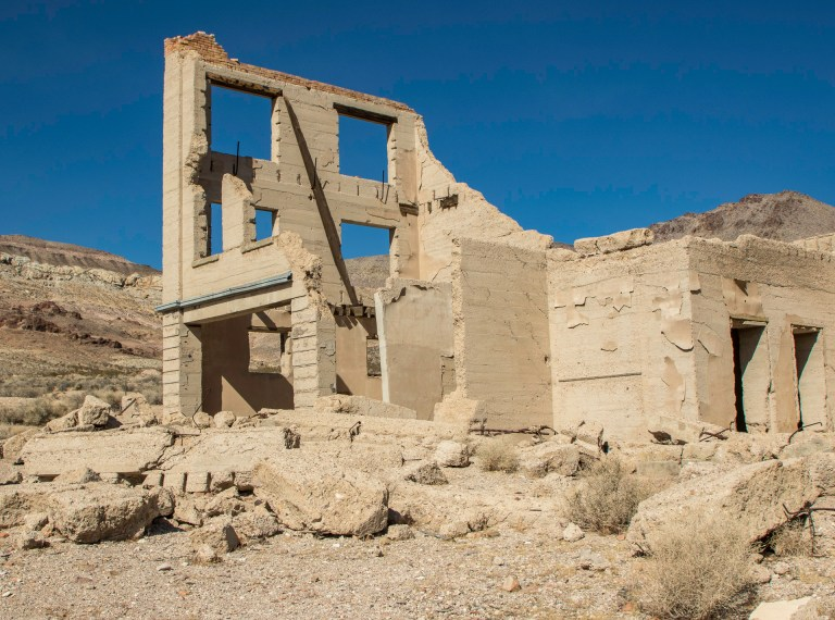 Death Valley-6581