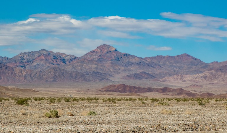 Death Valley-6605
