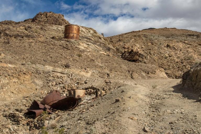 Death Valley-6702