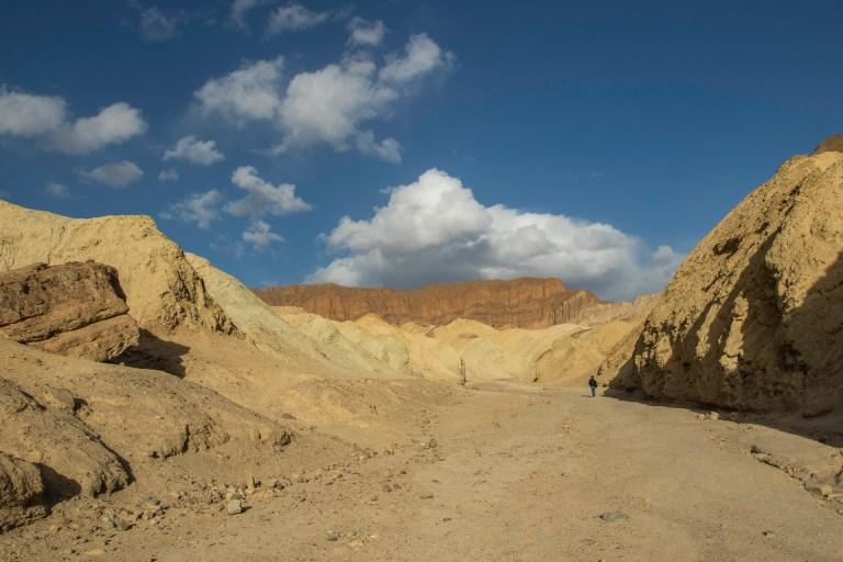 Death Valley-6766