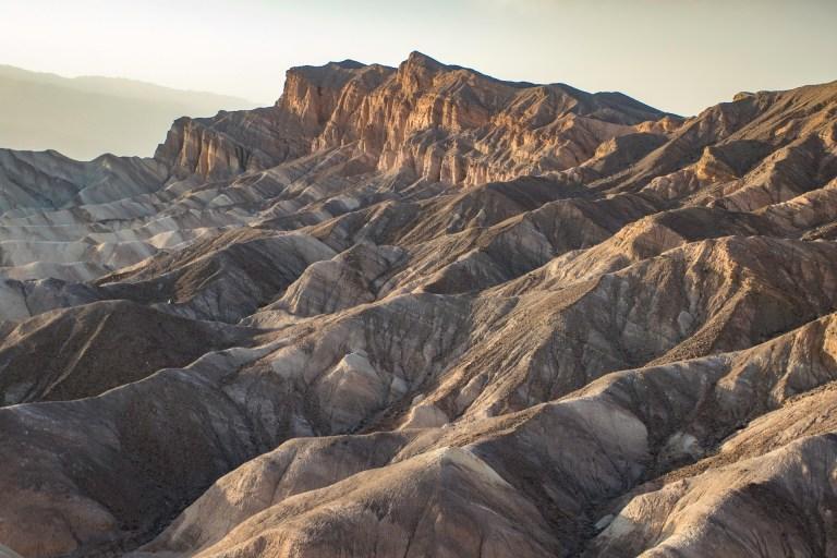 Death Valley-6777