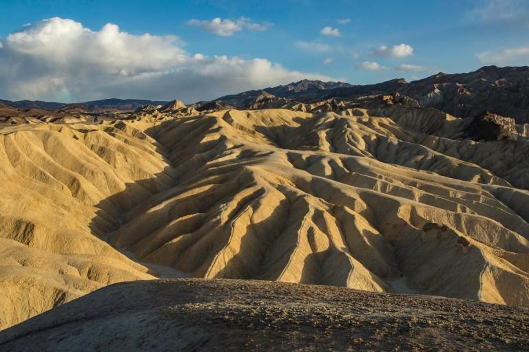 Death Valley-6781