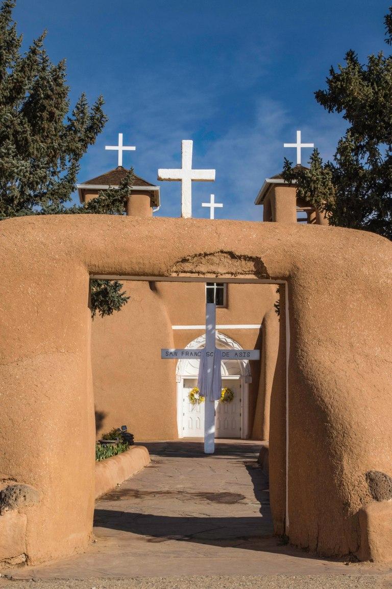 Around Taos Part 1-3615