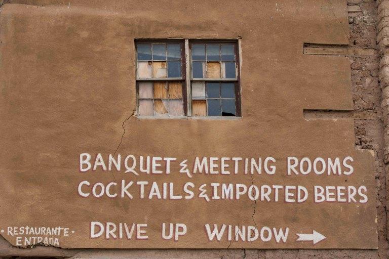 Around Taos Part 1-7418