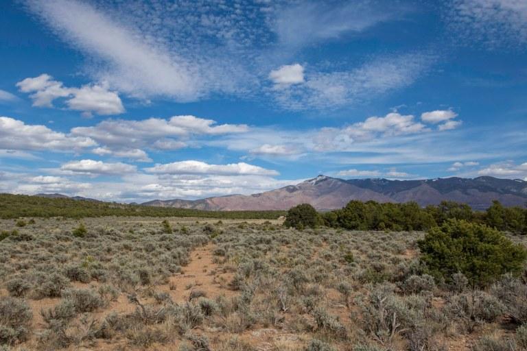 Around Taos Part 2-3561