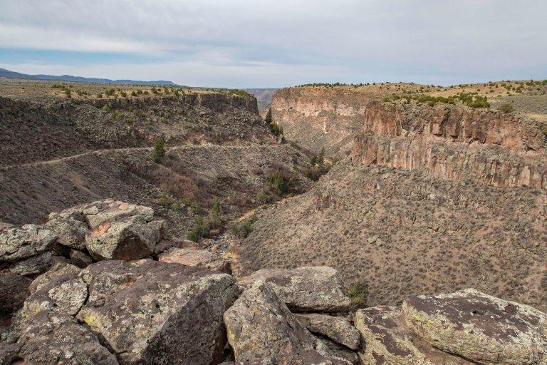 Around Taos Part 2-3633