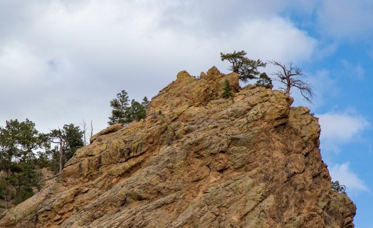 Around Taos Part 2-7860