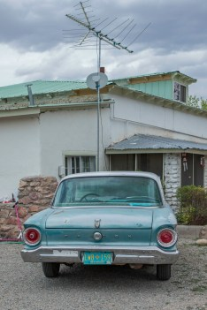 High Road to Taos - Part 1-7304