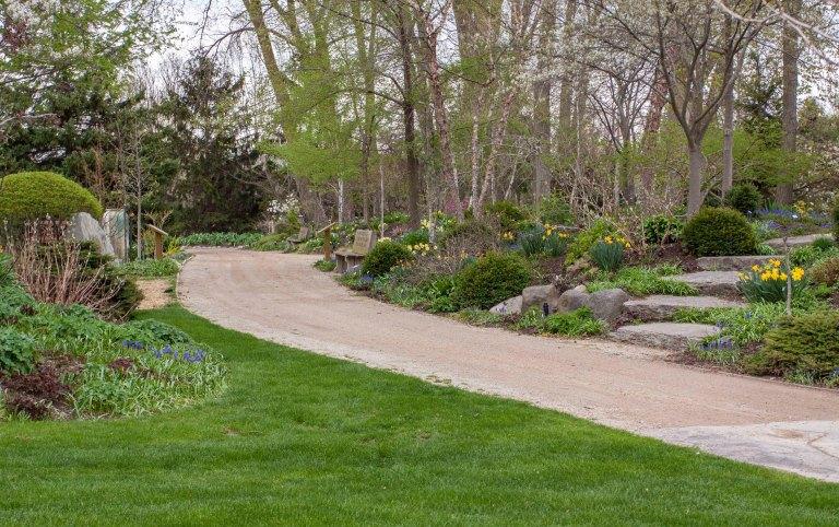 Rotary Gardens-9028