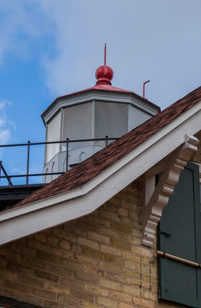Eagle Bluff Light-4660