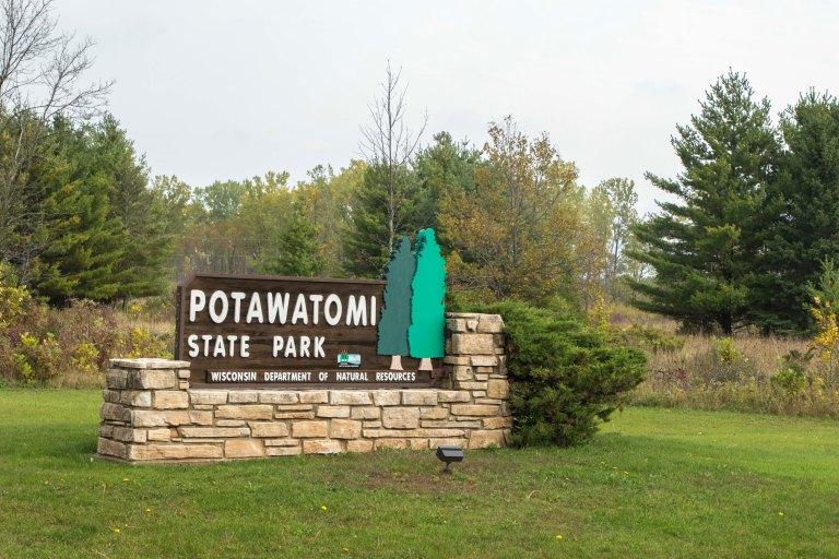 Pot Park-9528