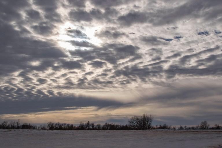 Clouds-1133