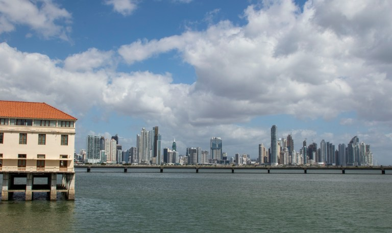 Trail to Panama-0464