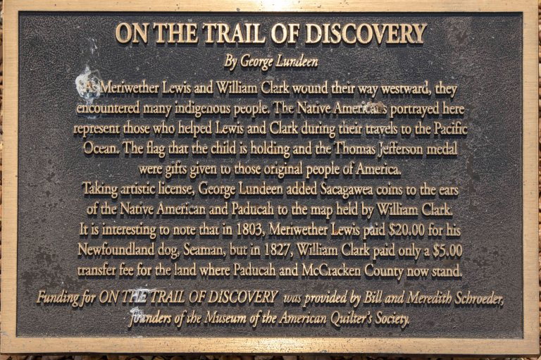 Trail to New Orleans Part 1-2058