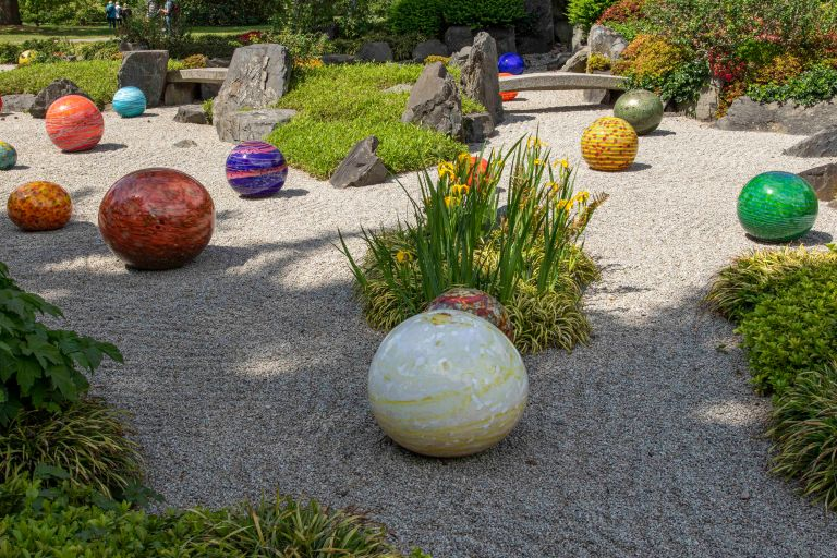 Kew Gardens-9608