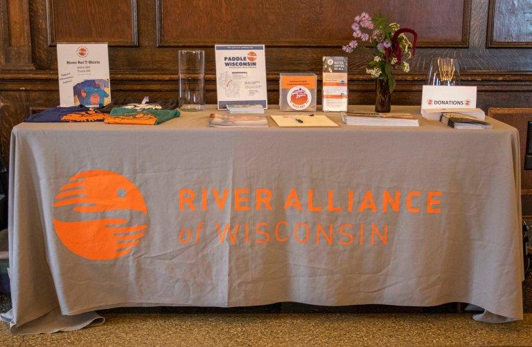 River Alliance-5438