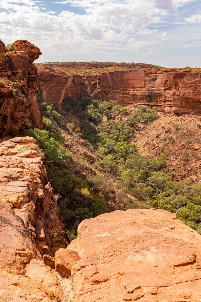 Kings Canyon-6079
