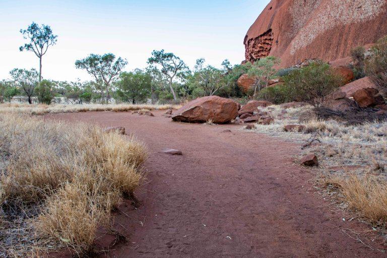 Uluru-5969