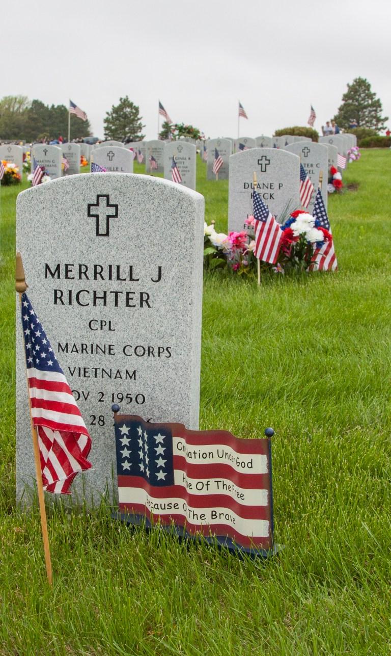 Memorial Day-2732